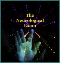 The Neuropsychological Exam -Neuropsychology Discrepancy Analysis