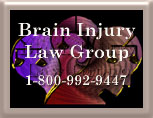 Brain Injury Law Group Contact